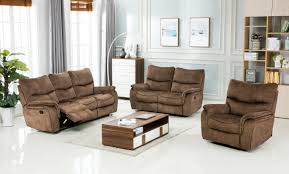 palu furniture. Palu 3 Piece Living Room Set Furniture