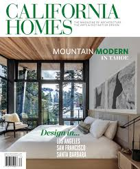 California Homes - Winter 2016-17 by California Homes Magazine - issuu