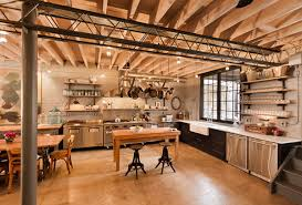 carriage house interiors. carriage house renovation in historic blagden alley interiors