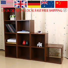 Tiered Shelves For Cabinets Popular Wooden Rack Cabinets Buy Cheap Wooden Rack Cabinets Lots