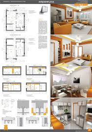 1330 sq ft house design ...