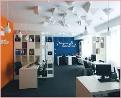 color schemes for office. Home Office Color Schemes Beautiful Scheme For Both Concept Best Blue O