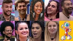 BBB 21 - Enquete - Quem merece vencer o Big Brother Brasil?