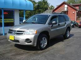 2018 mitsubishi endeavor. simple 2018 2008 mitsubishi endeavor for sale in spring grove il throughout 2018 mitsubishi endeavor
