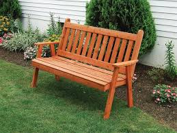 Free Patio Chair Plans  How To Build A Double Chair Bench With TableCedar Wood Outdoor Furniture