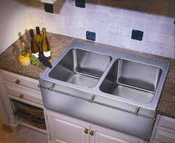 stainless apron sink. Perfect Apron With Stainless Apron Sink