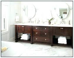60 inch bathroom vanity without top 60 inch vanity top single sink bathroom vanity with top