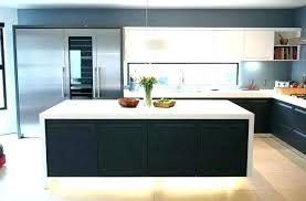 Grey Latest Kitchen Designs Photos Full Size Of Wood And Black Design Ideas Modern Pond Hockey Topic For Kitchen Design Ideas Modern Modern Kitchen Design Ideas