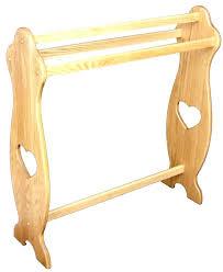 quilt racks wood wooden quilt rack wooden quilt rack wood quilt rack wooden hanging quilt rack