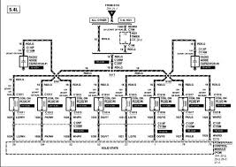 2006 ford e350 ignition wiring diagram schematics and wiring ford explorer radio wiring diagram bulldog