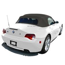 BMW Convertible bmw z4 08 : Buy BMW Z4 Roadster Convertible Tops at up to 50% Off from ...
