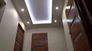 rope lighting in tray ceiling. rope lighting in tray ceiling n