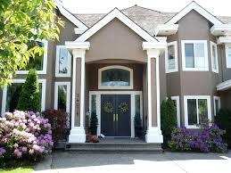 exterior house colors indian. exterior paint color combinations dulux colour excerpt for indian houses design toolexterior house colors modern homes