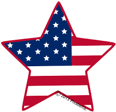 Free American Flag Star Png, Download Free American Flag Star Png png  images, Free ClipArts on Clipart Library