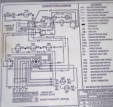 ac thermostat wiring diagram gandul 45 77 79 119 blue wire thermostat at Carrier Thermostat Wiring Color Codes