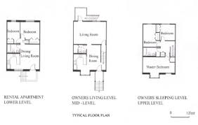 low income housing floor plans. Brilliant Low The Project Is Published In The Leading Compilations Of Affordable Housing  Design Good Neighbors Affordable Family Housing Design Matters And  For Low Income Housing Floor Plans M