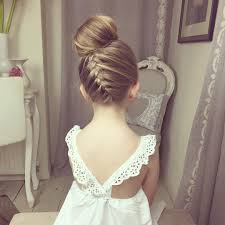Kids Girls Hair Style 40 cool hairstyles for little girls on any occasion 6576 by wearticles.com