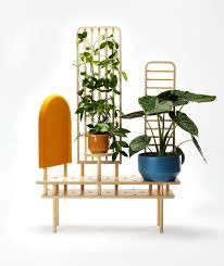 multifunctional furniture. Etta Merges Zilio A\u0026C\u0027s Care For Natural Materials And Its Attitude Towards The Creation Of Accessories Influenced By A Green Lifestyle. Multifunctional Furniture T