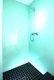 best material for shower walls bathroom walls materials best material for shower walls best images on