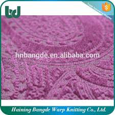 Buy Cheap China wholesale quilting fabric Products, Find China ... & Polyester fabric wholesale quilting fabric Adamdwight.com