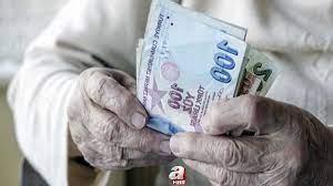 SSK Bağ-Kur ikramiye ödeme takvimi: 2021 Kurban Bayramı emekli ikramiyesi  ne zaman, hangi tarihte yatacak?