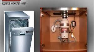 History Of Kitchen Appliances Bosch Dishwasher History And Features Of Dishwasher Appliances