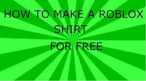 How To Make A Transparent Shirt On Roblox Without Paint Net How To Make A Transparent Shirt On Roblox Without Paint Net