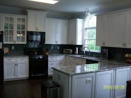 Elegant Kitchen kitchen elegant kitchen in new luxury home kitchen remodeling 2629 by xevi.us
