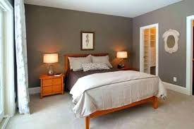 relaxing bedroom color schemes. Wonderful Bedroom Great Relaxing Bedroom Color Schemes With Regard To  Warm Colors Neutral On G