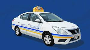 Car Design Classes Light Motor Vehicle