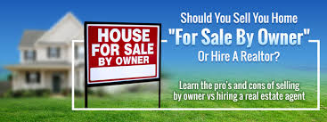 Home For Sale Owner