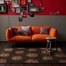 Designer Teppiche im modernen Design – LIVINGFLOOR