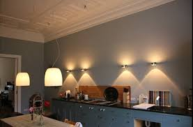 indirect wall lighting. Office Wall Lighting And Lights Interior Design With Indirect Ceiling Dark Light 700x461px