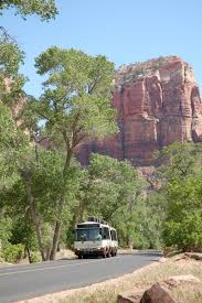 zion to resume shuttle service feb 18 deseret news zion to resume shuttle service feb 18