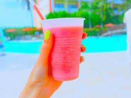 summer pool tumblr. Drink, Pink, Pink Pool, Summer, Tumblr, Yellow Nails, Summer Pool Tumblr