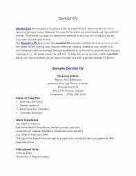Car Detailer Resume High School Resume Layout Resume For Study
