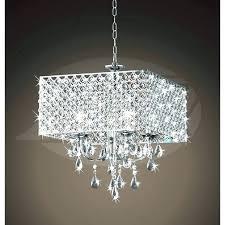 small modern chandeliers small modern chandeliers