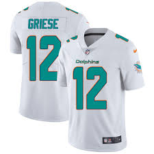 Bob Jerseys Nfl Shipping Free Dolphins Youth Wholesale Women's Griese Jersey Authentic Cheap