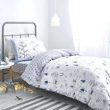 boys duvet cover uk idearama co regarding cotton covers inspirations
