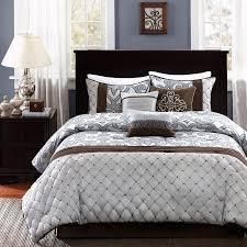 brilliant madison park cros 7 piece comforter set reviews wayfair madison park quilt set designs