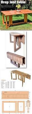 do it yourself furniture projects. drop leaf dining table plans furniture and projects woodarchivistcom outdoor plansoutdoor tablesdiy do it yourself n