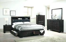 bedroom set for sale – eminsakir.org