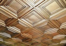 photo 5 of 8 image of luxury faux tin ceiling tiles glue up superb drop ceiling tiles 2x4