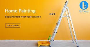 bro4u is the top preferred choice for painting services the growth of our painting services can be attributed to our focus on building up an excellent