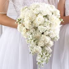 most preferred bridal wedding bouquet and engagement flower best