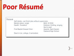 Entry Level Resume Example Entry Level Accounting Resume Sample     Haad Yao Overbay Resort Sample Graduate Student Resume Resume Achievements Samples Format Free  Resume Templates College Builder High School Student