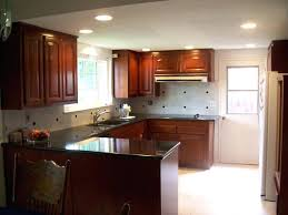 full image for where to place recessed lighting in kitchen how wire basement top decoration placement