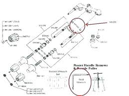 how to replace bathtub valve how to replace a bathtub how to replace bathtub faucet stem