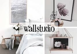 wallstudio modern affordable wall art prints australia afterpay available on wall art prints australia with wallstudio modern affordable wall art prints australia afterpay