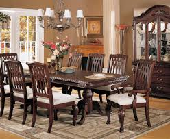 dining room sets for sale in chicago. full size of dining room:gorgeous used room set in chicago satiating sets for sale s